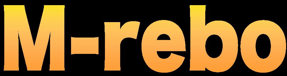 総合ビジネスコミュニティM-rebo(エムリボ)
